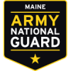 Maine - Army National Guard
